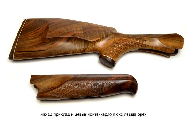 izh-12-priklad-i-tsevye-monte-karlo-lyuks-levsha-orekh(899)