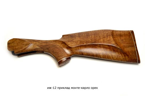 izh-12-priklad-monte-karlo-orekh(91)