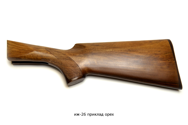 izh-26-priklad-orekh(981)