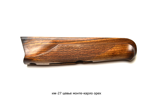 izh-27-tsevye-monte-karlo-orekh(353)