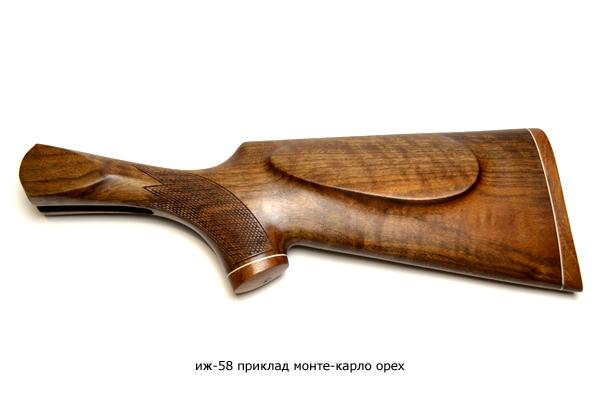 izh-58-priklad-monte-karlo-orekh(1085)