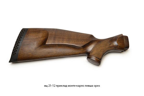 mts-21-12-priklad-monte-karlo-levsha-orekh(413-1)