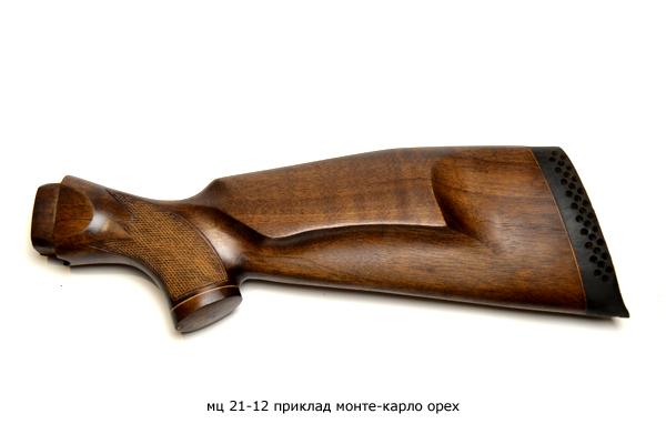 mts-21-12-priklad-monte-karlo-orekh(1133)