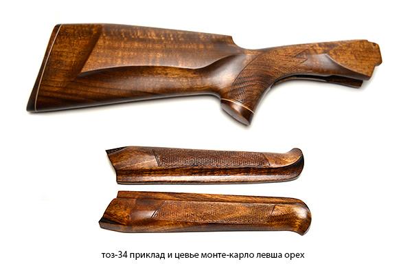 toz-34 priklad i tsevye monte-karlo levsha orekh(352-1)