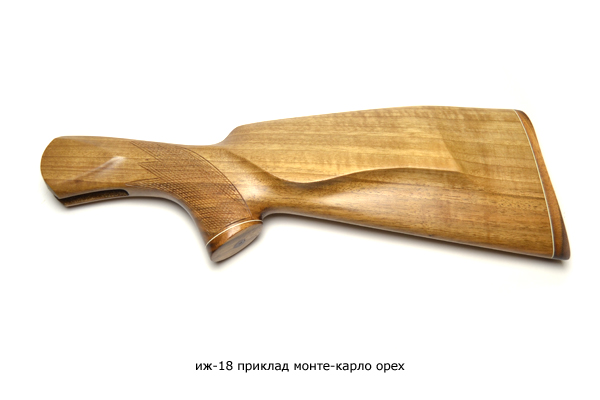izh-18-priklad-monte-karlo-orekh(132)